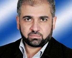 مخاوفٌ إسرائيليةٌ من مخاطرِ الضم – بقلم د . : مصطفى يوسف اللداوي