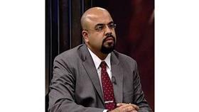 السمنة نظرة طبية وطريق المتابعة – بقلم : د . عادل رضا – الكويت