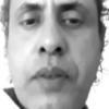حقيبة الكتب :أو جني الثمار – بقلم : حمود ولد سليمان