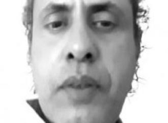 """بارك الله  درب من يذود عن ذماره  – و تبا للمطبعين  مع اسرائيل –  بقلم : حمود ولد سليمان  """"غيم الصحراء """" نواكشوط"""