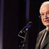 طلال أبو غزالة وحقوق الملكية الفكرية – بقلم : منير شفيق