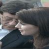 مشتهياتُ الحبّ في حياة محمود درويش وشعره – بقلم : فراس حج محمد