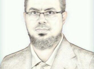 موكب النور : بقلم د . منير لطفي – مصر