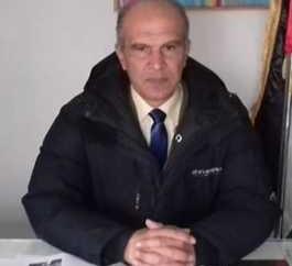 أسس إعادة بناء منظمة التحرير الفلسطينية – بقلم د / باسم عثمان