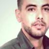 عن ثائر حمّاد وروايته – بقلم :  المبدع رشاد ابو شاور – الاردن