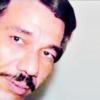 أمل دنقل شاعر الرفض، كلماته باقية في قلب الأمة  – بقلم : شاكر فريد حسن