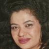 المثقفون العرب في مواجهة التطبيع  -الشاعرة والكاتبة الاماراتية ظبية خميس نموذجا