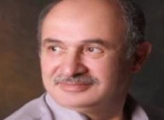 """التداعيات المرعبة ل""""موت ستالين""""(2017/2):نموذج للقيادة السياسية المروة – بقلم : مهند النابلسي"""