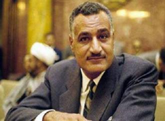 خمسون عاما على غياب عبد الناصر- بقلم : زياد شليوط – فلسطين المحتلة …
