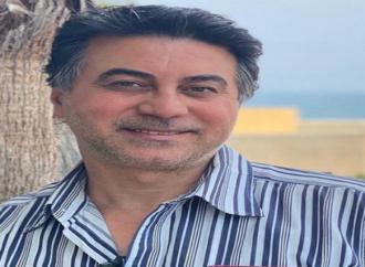 أزمة الأمير حمزة وضعت الأردن على المِحكّ – بقلم : أحمد سليمان العمري