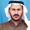 سنامُ الحياة – بقلم : محمد المبارك
