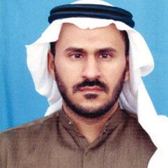 صوص مراهقة : بقلم – محمد المبارك