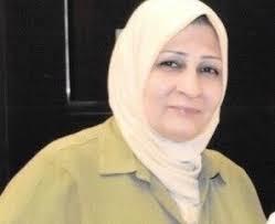 الجانب الفني والاخراج التلفزيوني  في حياة ناظم الصفار  بقلم : أيسر الصندوق – العراق