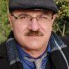. منوعات ساخنة وشؤون عربية متقلبة – بقلم : بكر السباتين