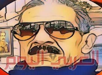 القُدسُ! ما القُدسُ! بقلم : علي الجنابي – العراق ..