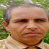 لماذا تريد أن تتعلّم اللغة العربيّة؟ بقلم : سعيد مقدم ابو شروق – الاهواز