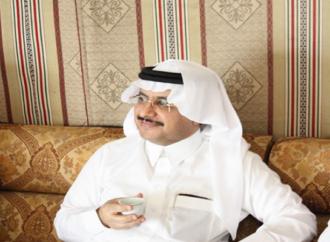 منهاج القُبَّرة (التخصُّص العقيم في العلوم الإنسانيَّة) بقلم : أ.د عبد الله الفيفي