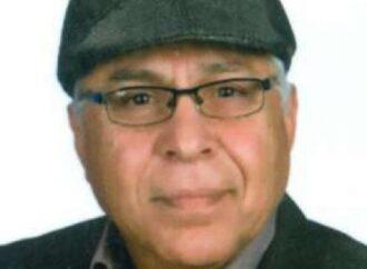 """""""ملائكة في غزة"""" عمل روائي جديد للدكتور محمد بكر البوجي – بقلم : شاكر فريد حسن"""