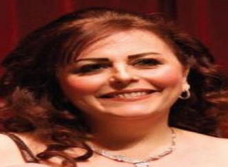 رحلت أيقونة الأغنية السورية ميادة بسيليس بعدما اطمأنت لعودة وطنها – بقلم : زياد شليوط