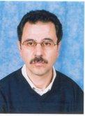 الطبيب والصليب – بقلم : محمد بروحو – المغرب