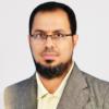 العِلم والأدب – بقلم د . منير لطفي – مصر