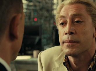 """""""سكاي فول"""" الفيلم الجديد لجيمس بوند2021 : بقلم : مهند ا لنابلسي"""