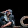 قاسم إسطنبولي يعرض قوم يابا في المسرح الوطني اللبناني المجاني