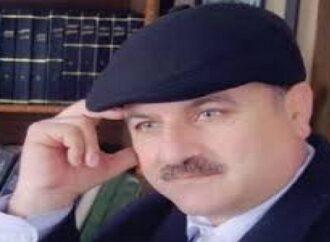 فرار ستة أسرى عبر نفق الحرية وفشل استخباراتي إسرائيلي مهين. – بقلم : بكر السباتين
