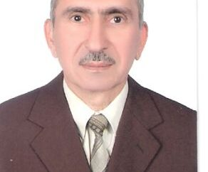 الغذاء وامراض القلب – بقلم : د . مازن سلمان حمود