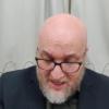قراءة هادئة لخطاب حماس ما بعد سيف القدس – بقلم د . ابراهيم حمامي