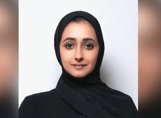 تعرض الناشطة الإماراتية ألاء الصديق لحادث سير أودى بحياتها. حادث عرضي أم اغتيال؟ بقلم : بكر السباتين