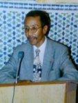 الْـقَـتَـلَه – شعر : محمد علي الرباوي – المغرب