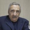 محمود عباس… الاستقالة أو دمار فتح –  بقلم : منير شفيق