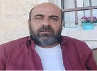 ما هو دور أجهزة الأمن الفلسطينية، وواجباتها، ومهماتها؟ بقلم :. رشاد ابو شاور