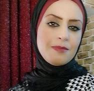 من تجربتي مع السرطان – بقلم : صفاء ابو خضرة